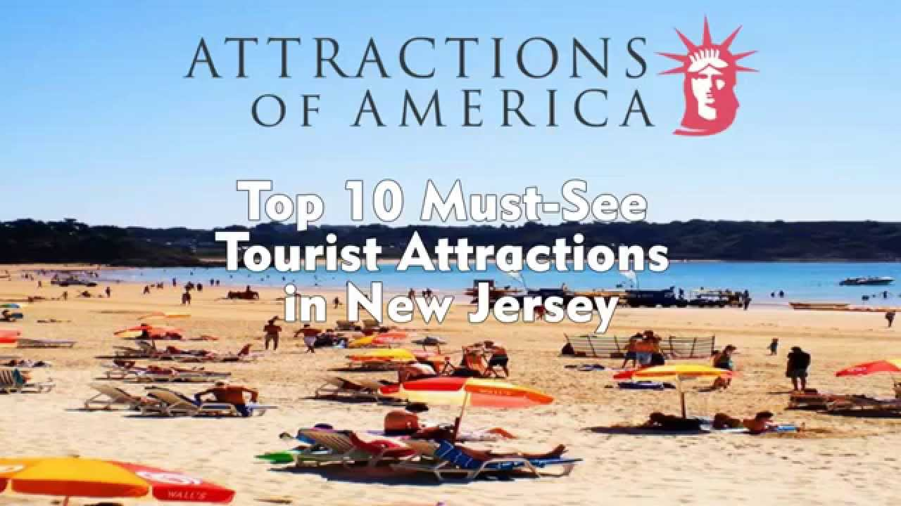 Top Things To Do Jersey Island