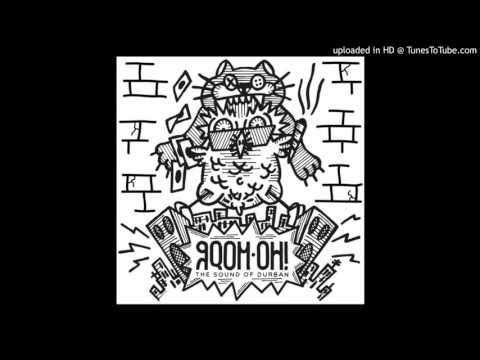 Cruel Boyz - Cruel Dance (Remake)