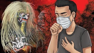 Download Video Jenis Cetik atau Racun Tradisional Bali MP3 3GP MP4
