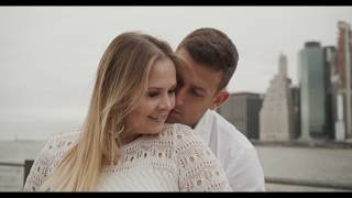 rlfilms // session // Gender Reveal Thalita e Jonathan