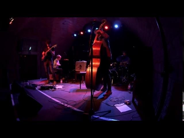 Slow Loris Quartet - Himmel
