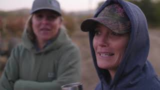 Sustainable Groundwater Management Act - FULL EPISODE American Grown: My Job Depends on Ag -