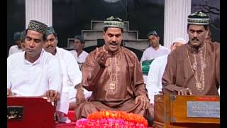 Hai Yah Sachcha-Waqya Feat. Aarif Khan || T-Series IslamicMusic || Fatima Ke Roze Hasnain KI Eid
