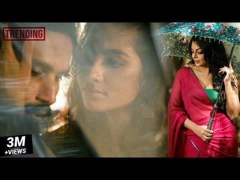 Mathaka (මතක) - Karunaratna Divulgane,Visharada Abhisheka Wimalaweera [Official Video]
