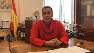 Santander mantiene los servicios sociales y de emergencia social