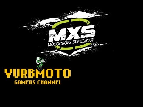 Mx Simulator Noob Guide To Mxs Part 3 Rider Bike Models