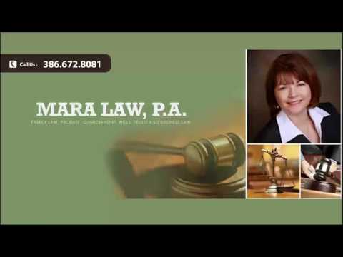 What legal documents do your aging parents need to protect themselves and their assets?