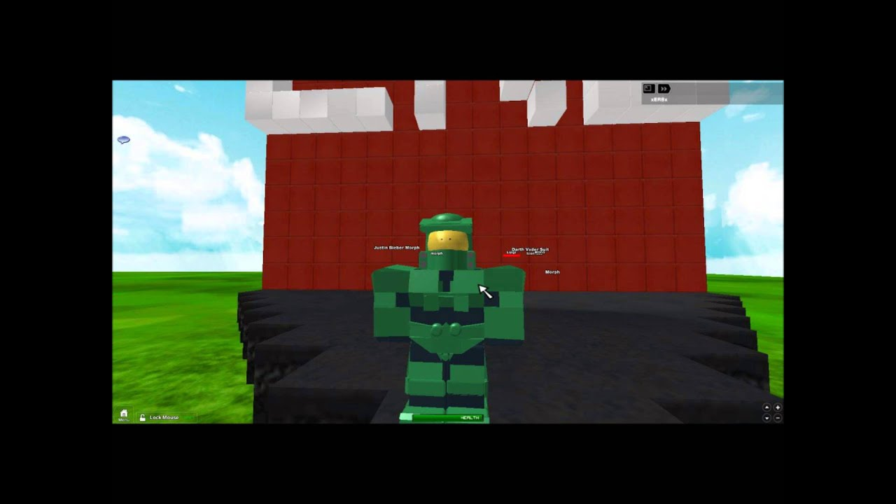 Raps For Roblox - Year of Clean Water