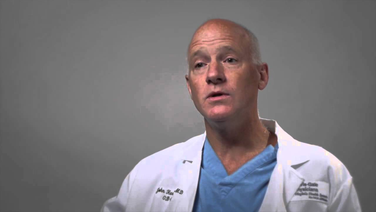 John L Harding MD - Find a Doctor | LewisGale Physicians
