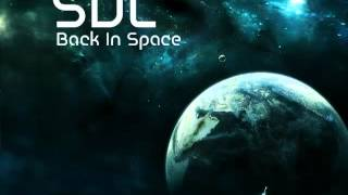 SDL - Back In Space