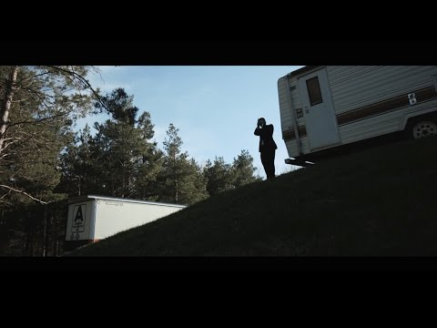 BFB - JT (Official Video)