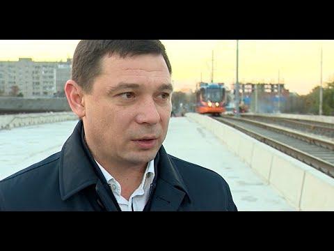 Систему перехватывающих парковок могут организовать в Краснодаре