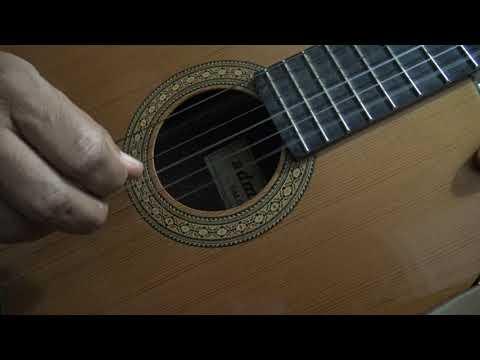 2 Clase De Guitarra Facilisimo Para Principiantes