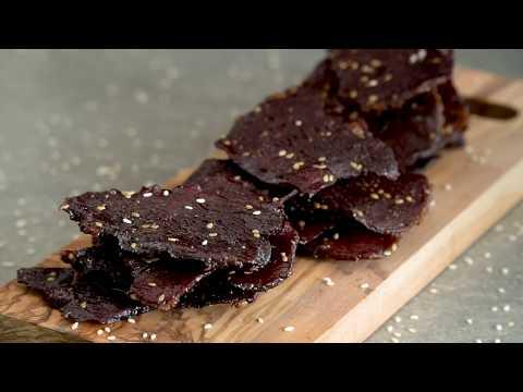 how-to-make-teriyaki-beef-jerky
