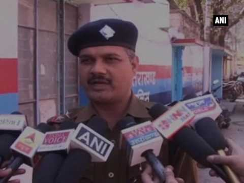 Katni Hawala Scam: Police stop cremation of accused Santosh Garg, send body for post-mortem