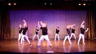 Сорванцы Педагог Подтиканова Диана All Stars Dance Centre 2016(Kids show by Подтиканова All Stars Dance Centre www.allstars-dance.com fb: http://facebook.com/AllStarsDC/ insta: http://instagram.com/allstarsdc ..., 2016-04-28T12:08:16.000Z)