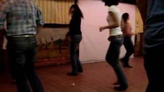 video foolish heart - line dance - djeros.it