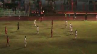 Philippines vs Guam U19/U16 W Friendship game - ULTRA