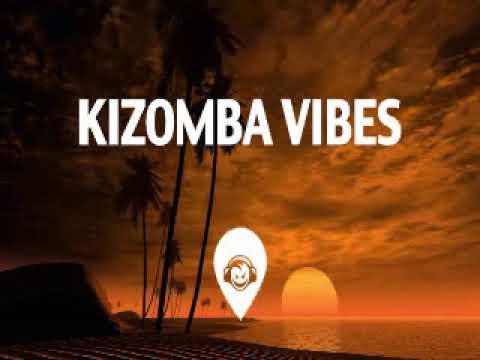 DJ michbuze - Kizomba Chillout Lounge Downtempo Relaxing Mix v2 0 Sweet Urban Kiz Remixes Douceurs