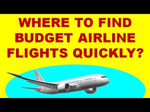 budget-airlines:-where-to-find-budget-airlines'-flights