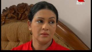 Uthum Pethum Sirasa TV 25th May 2016 Thumbnail
