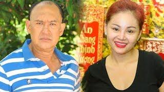 Vì hai con ruột, Duy Phương quyết định làm điều này cho vợ cũ Lê Giang - TIN TỨC 24H TV