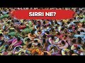 Çin ve Hindistan Neden Bu Kadar Kalabalık?