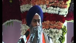 260513 Kirtan Programme at Guru Nanak Gurdwara Dubai
