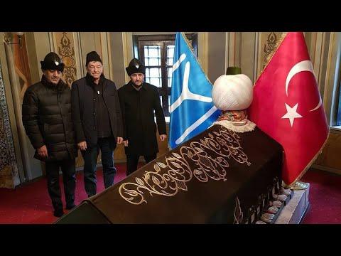 Листопад турецкий сериал на русском языке смотреть онлайн