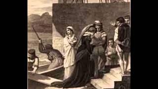 Elizabeth I of England Notre Dame Grade 10