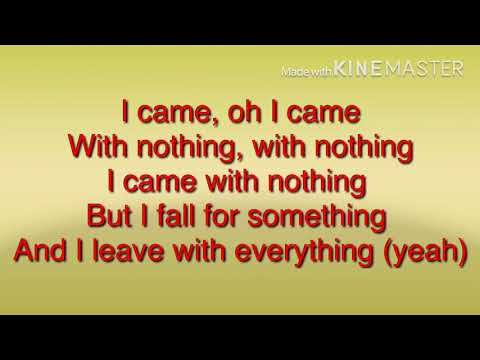KB - Die Rich (lyrics) ft. Ray Emmanuel Mp3