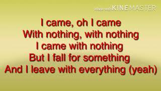 KB - Die Rich (lyrics) ft. Ray Emmanuel