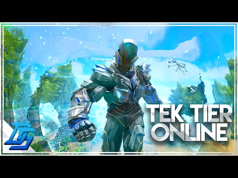Download How To Use Tek Armor On Ps4 Controls MP3, MKV, MP4