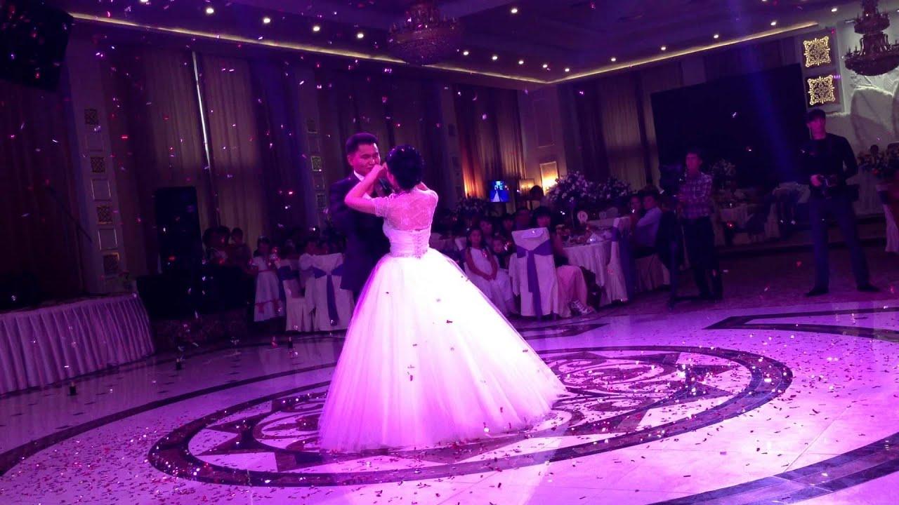 Скачать свадебный вальс песню