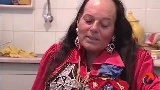 Rosario Miranda,