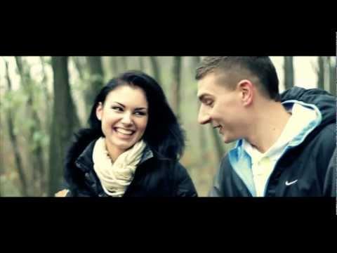 Long & Junior - Taka Jesteś - Official Video Clip