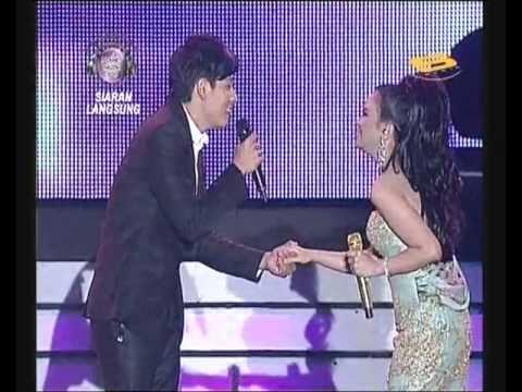 APM 2011 - Rossa & Hady Mirza - Ku Menunggu