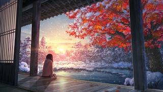몽환적이고 신비한 노래,bgm 모음 (4) Aerial music | Relaxing Piano Melodies