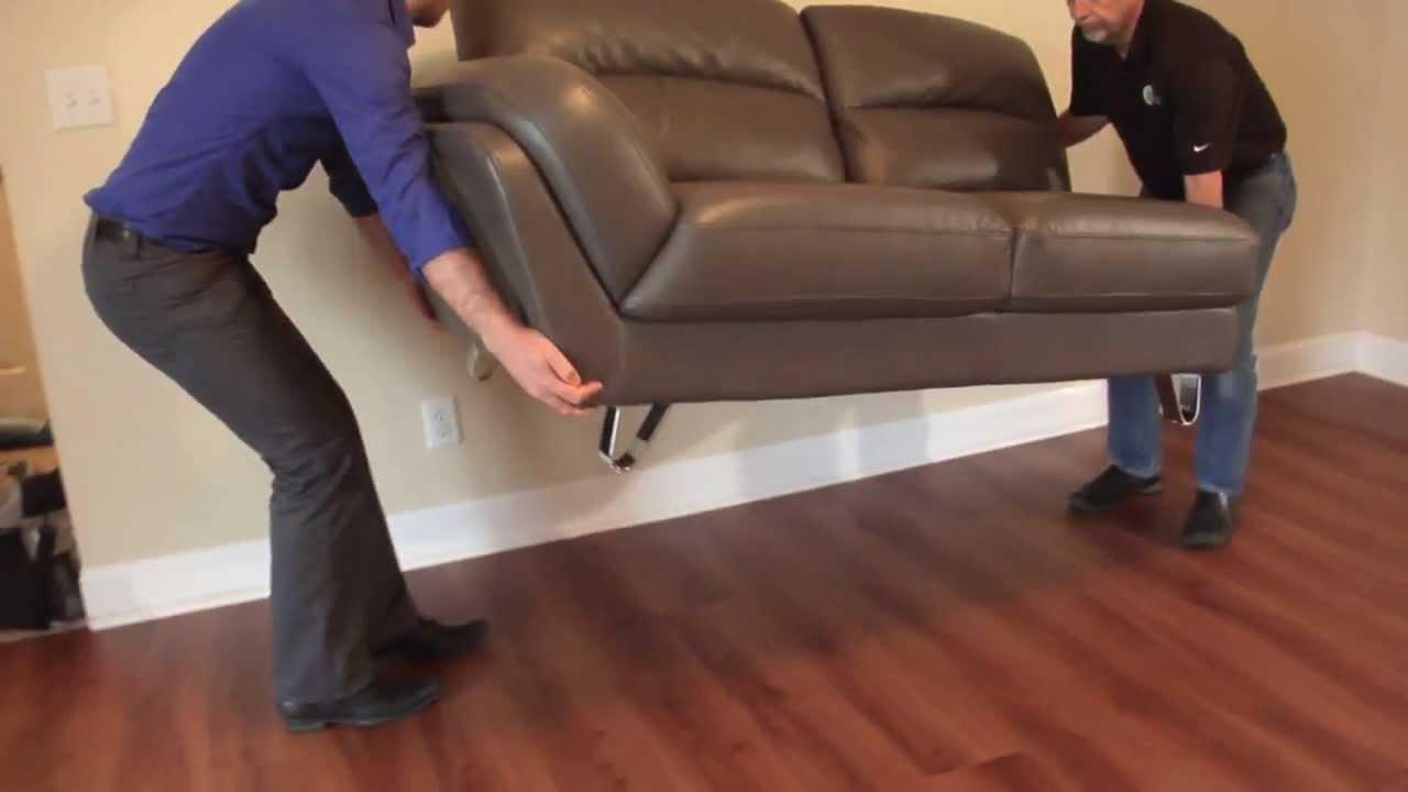 5 Care Maintenance Legacy Luxury Vinyl Tiles Planks Click Flooring