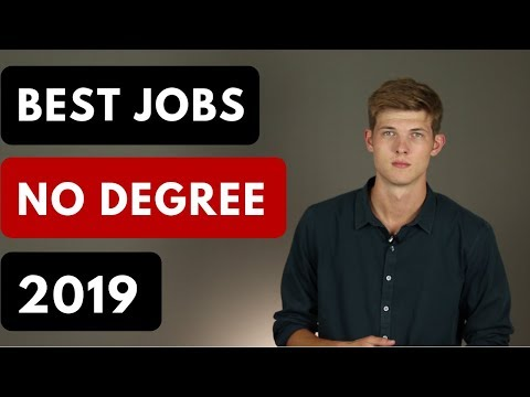9-highest-paying-jobs-without-a-college-degree-(2019)