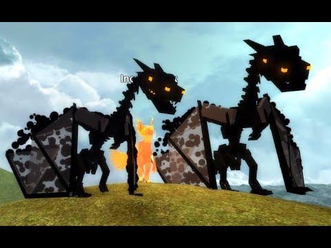 скачать Roblox Dinosaur Simulator Christmas How To Get Roblox Dinosaur Simulator Wyvern Code Jockeyunderwars Com