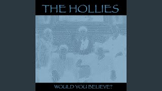 Provided to YouTube by Believe SAS I Can't Let Go · The Hollies Wou...