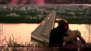 БЛАГОДАРЮ ТЕБЯ Катя Бужинская и Андрей Ищенко Семья