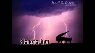 Metallica - The Renewal II- Inner Battle - Scott D. Davis