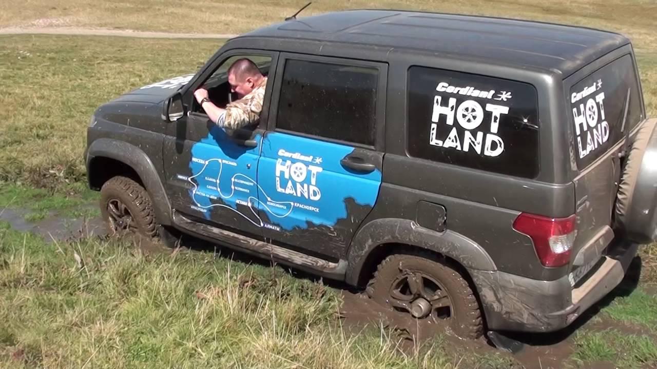 Грузовые шины cordiant в москве от компании