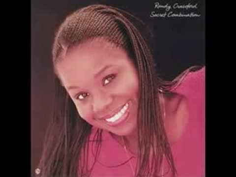 Randy Crawford  Rainy Night In Georgia