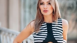 Ukrainian & Russian Brides & Girls - Online Russian Dating ...