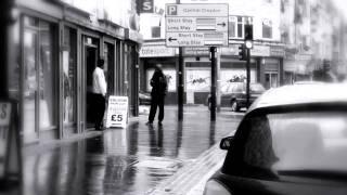 Krept and Konan - My Hood (ft. Chelsi Lauren and G Frsh)