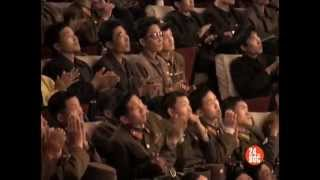 Северная Корея (2010) / North Korea