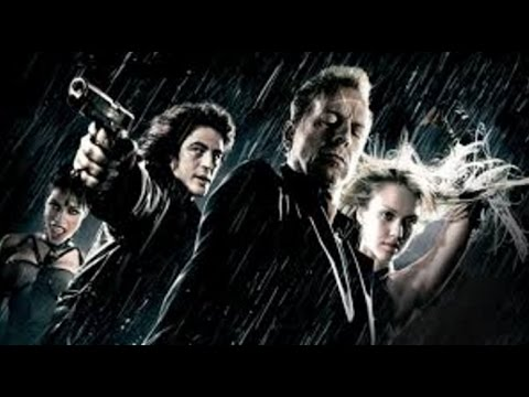 New Sci fi Action  Adventure Latest Fun ny  Hollywo0d  Global Act Movie Collection 2